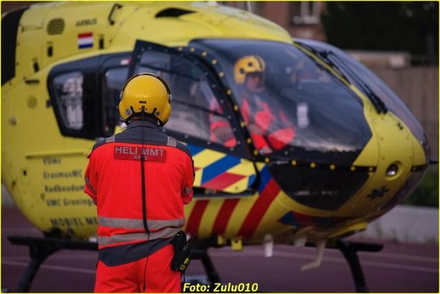 Lifeliner2 Zevenkampse Ring Rotterdam RTD 06-09-2020 PHTTR-4333-BorderMaker