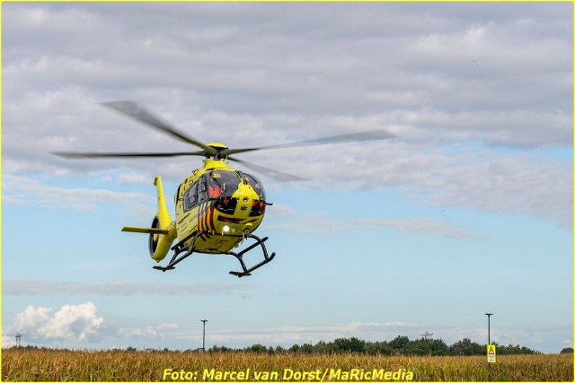 marcel-van-dorst-20200901101121-5-BorderMaker