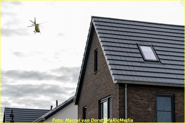 marcel-van-dorst-20200901101121-7-BorderMaker