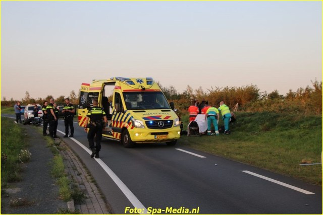 pijnacker traumaheli (2)-BorderMaker
