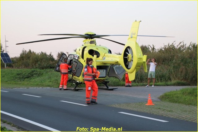 pijnacker traumaheli (9)-BorderMaker