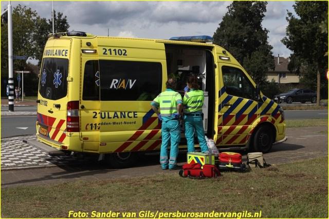 sander-van-gils-20200905134747-1-BorderMaker