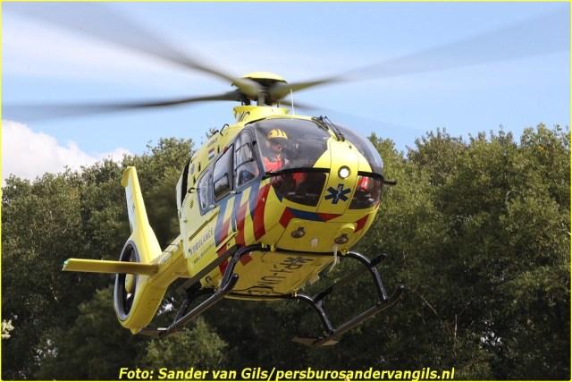 sander-van-gils-20200905134747-8-BorderMaker