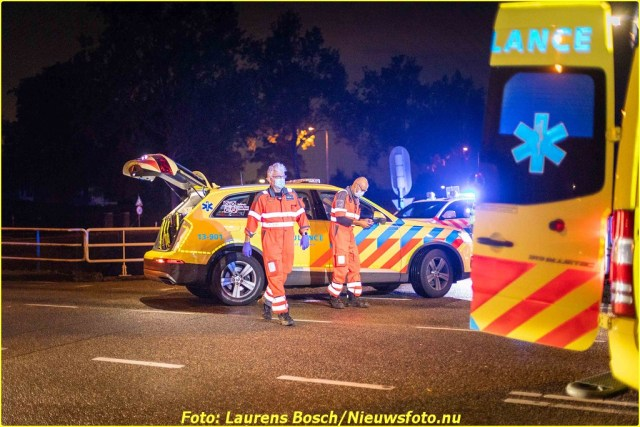 03 oktober 2020_NieuwsFoto_Lijnden_02-BorderMaker