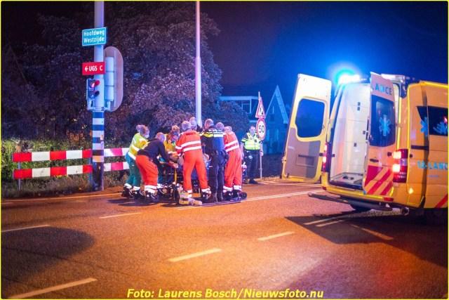 03 oktober 2020_NieuwsFoto_Lijnden_05-BorderMaker