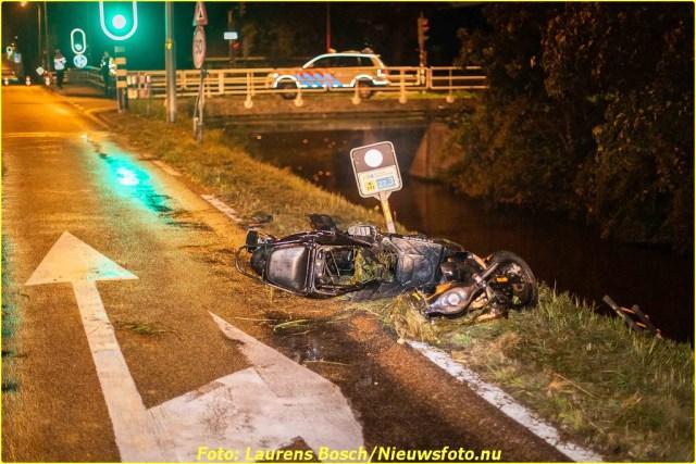 03 oktober 2020_NieuwsFoto_Lijnden_11-BorderMaker
