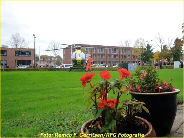 20-10-31 A1 - Anne Franklaan (Montfoort) (15)-BorderMaker