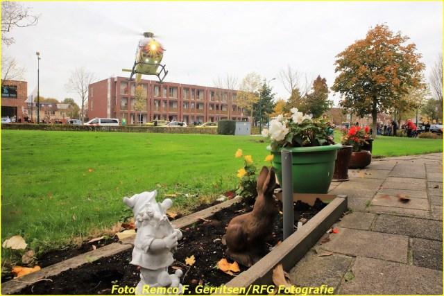 20-10-31 A1 - Anne Franklaan (Montfoort) (20)-BorderMaker
