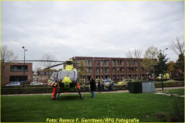 20-10-31 A1 - Anne Franklaan (Montfoort) (8)-BorderMaker