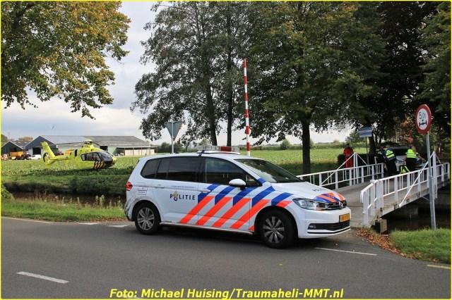 2020-10-17 Wildervank Kammingastraat (13)-BorderMaker