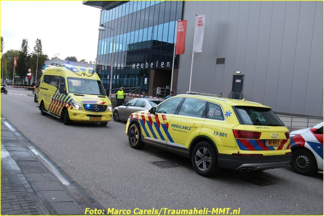 Amstelveen 04-BorderMaker