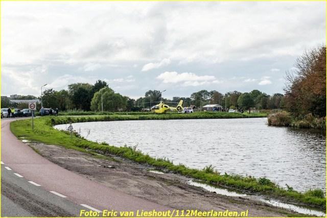 EvL_Vijfhuizerdijk (3)-BorderMaker