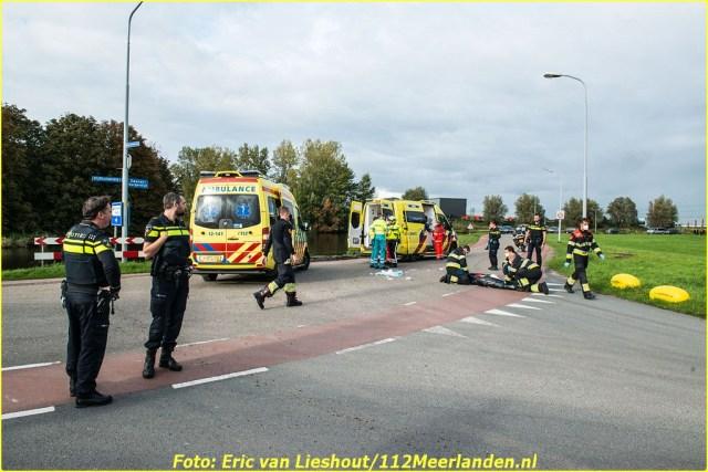 EvL_Vijfhuizerdijk (7)-BorderMaker