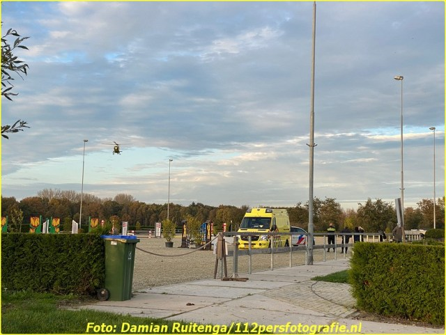 IMG_4551-BorderMaker