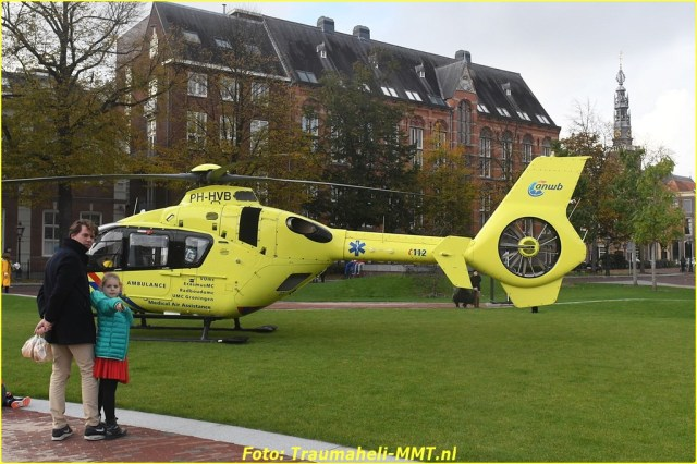 Leiden (3)