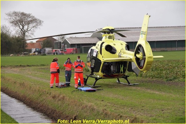 Oosterend (1)