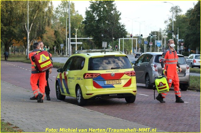 Traumaheli Eindhoven (2)-BorderMaker