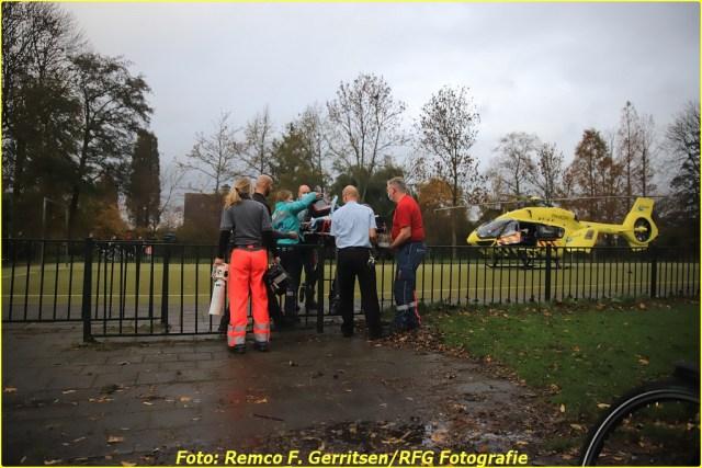 20-11-16 B2 - Bleulandweg (Gouda) (13)-BorderMaker