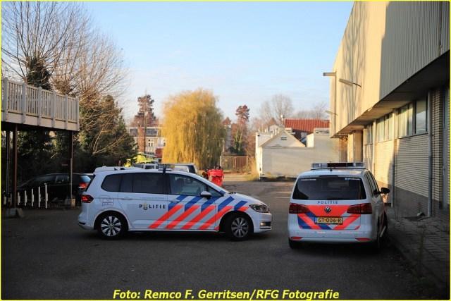 20-11-28 A1 - Kleiwegstraat (Gouda) (16)-BorderMaker