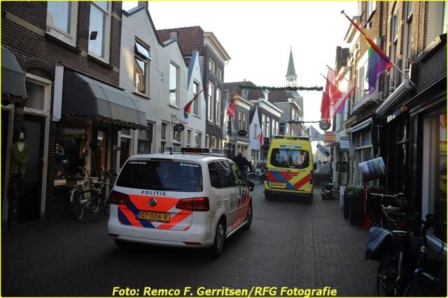 20-11-28 A1 - Kleiwegstraat (Gouda) (4)-BorderMaker