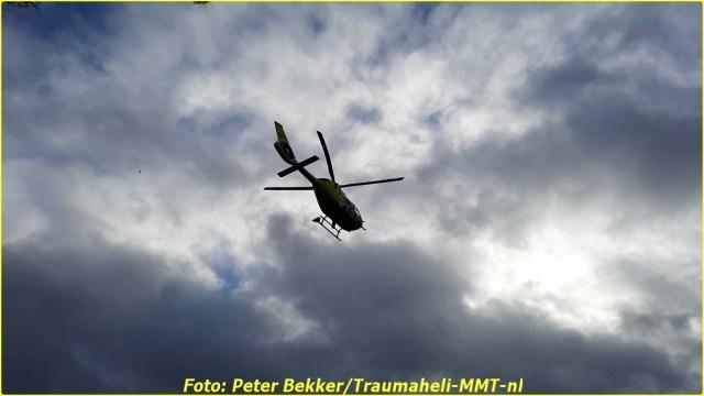 20201102_112002-BorderMaker