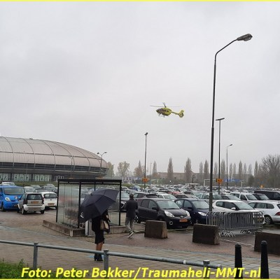 20201117_113715-BorderMaker