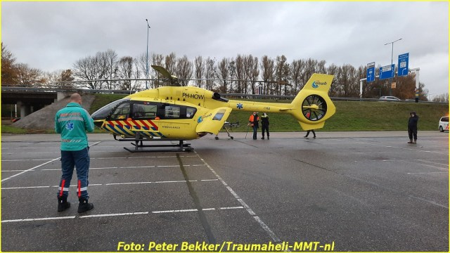 20201117_164641-BorderMaker