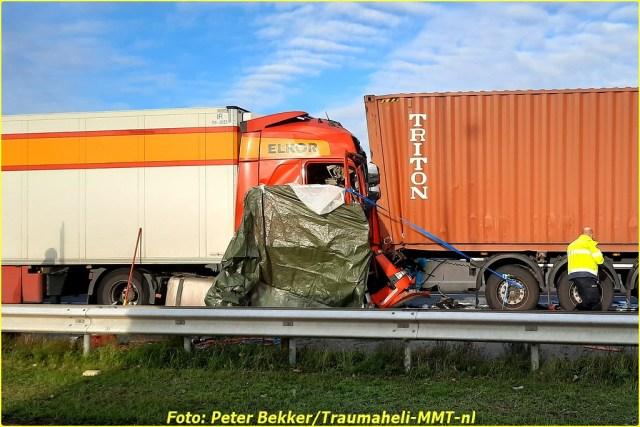 Europoort a15 10-BorderMaker
