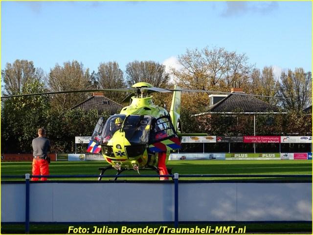 Lifeliner2 Nieuw-Beijerland (3)-BorderMaker