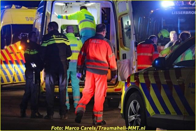Nieuw-Vennep 013-BorderMaker