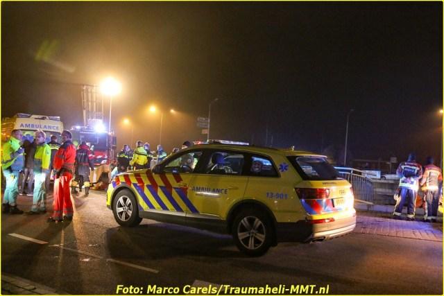 Nieuw-Vennep 015-BorderMaker