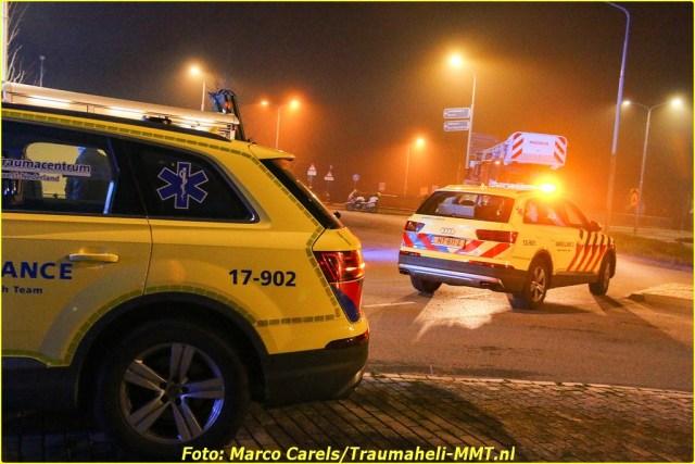 Nieuw-Vennep 024-BorderMaker