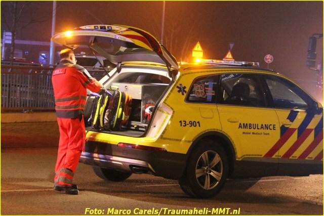 Nieuw-Vennep 027-BorderMaker