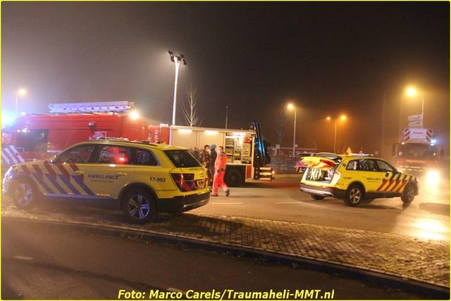 Nieuw-Vennep 028-BorderMaker