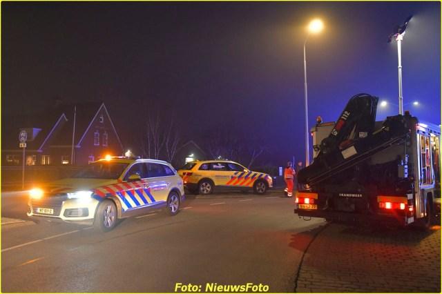 NieuwsFoto_Hoofdweg (7)-BorderMaker