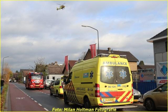 Traumaheli Apeldoorn 1114 (1)-BorderMaker