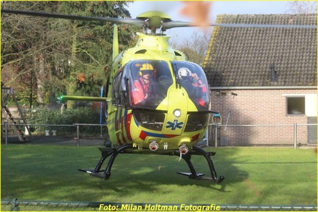 Traumaheli Apeldoorn 1114 (13)-BorderMaker