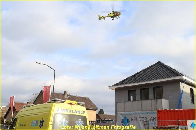 Traumaheli Apeldoorn 1114 (2)-BorderMaker