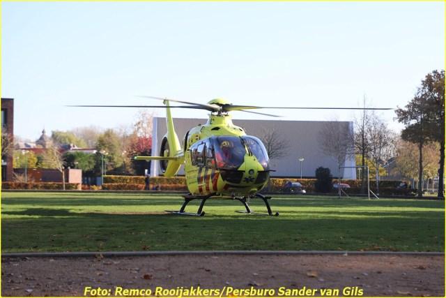 remco-rooijakkers-20201104110301-0-BorderMaker