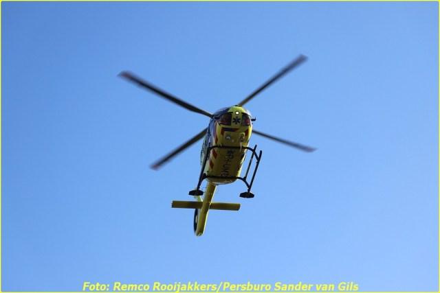 remco-rooijakkers-20201104110301-2-BorderMaker