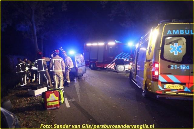 sander-van-gils-20201108183818-5-BorderMaker