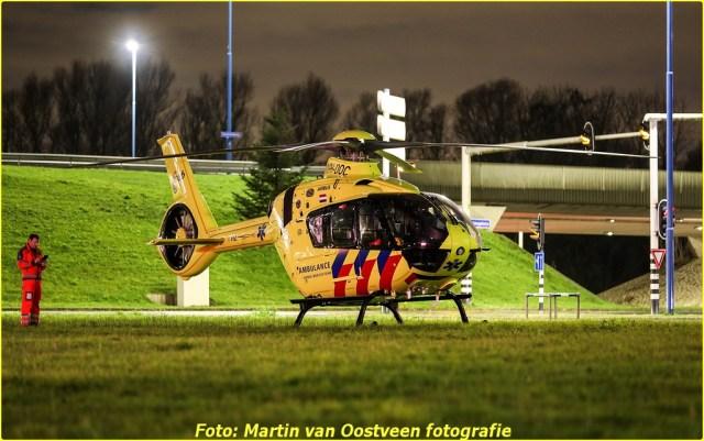 20201201MvO_InzetLFL02-ZTM-Loirestroom004-BorderMaker
