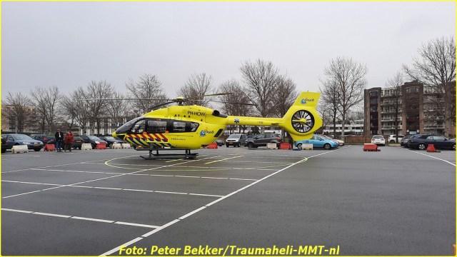 20201229_142925-BorderMaker