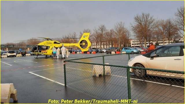 20201229_145914-BorderMaker