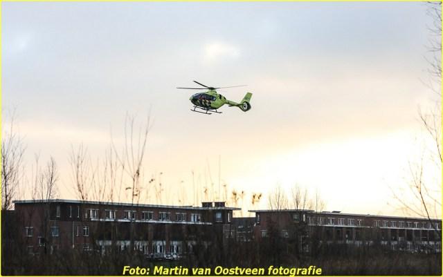 20201231Mvo_LFL02-Oosterheemplein-Zoetermeer001-BorderMaker