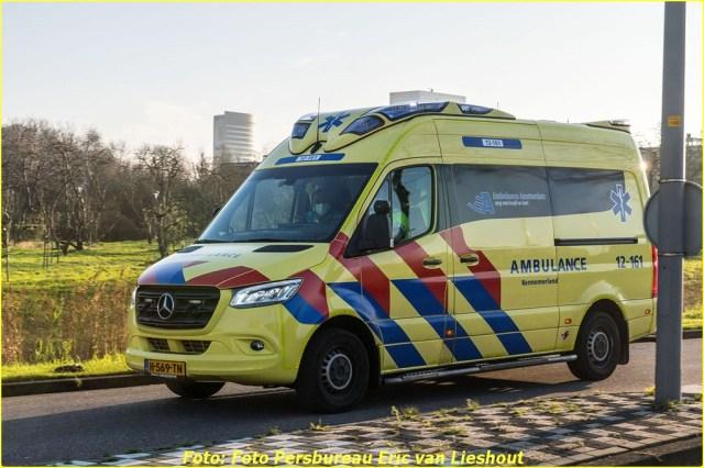 EvL_Burg_van_Stamplein (8)-BorderMaker