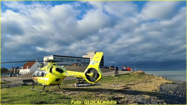 Lifeliner1 Den Helder 1204 (1)