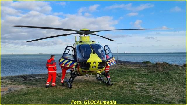 Lifeliner1 Den Helder 1204 (10)