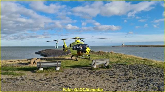 Lifeliner1 Den Helder 1204 (3)