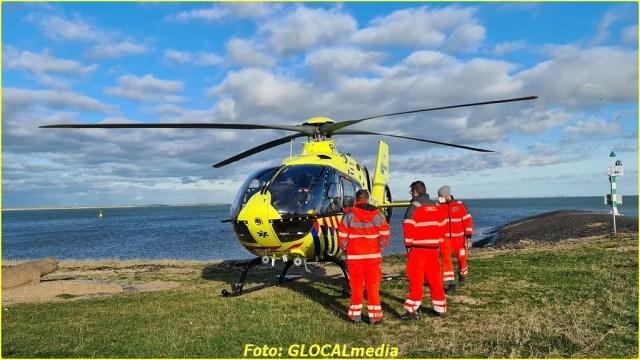 Lifeliner1 Den Helder 1204 (8)